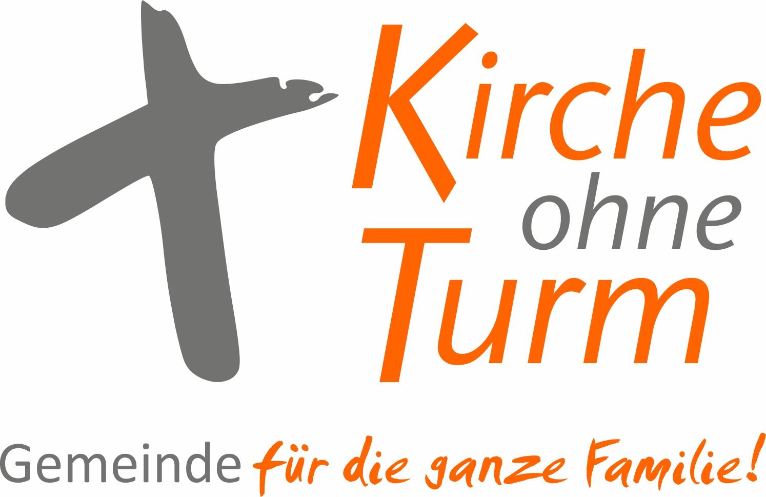 Logo KoT neu mit Kreuz