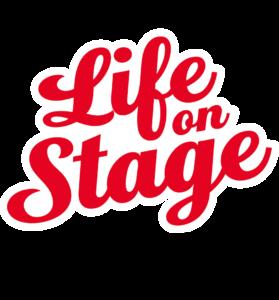 Logo_LOS_positiv